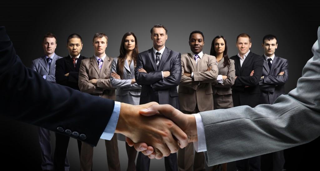20140205042904-Corporate-Image
