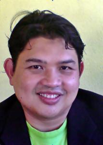 dr rashidi